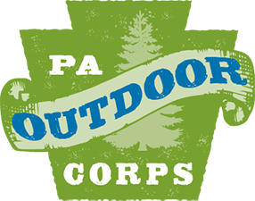 PA Outdoor Corps