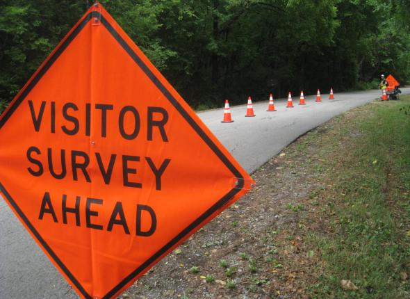 Waitn at good ole Jefferson Springs!