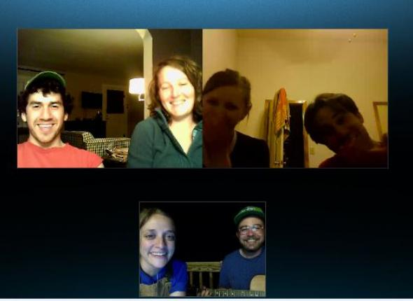 ACE/VUS Skype Chat for Stacys birthday! HAPPY BIRTHDAY FRIEND!!!!!