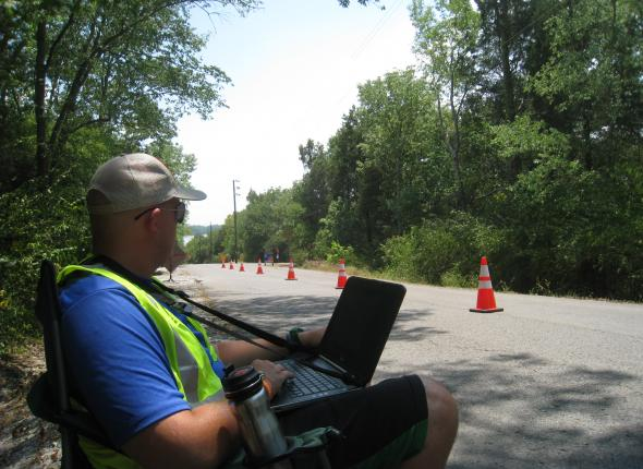 Wait for it.....